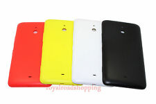 NEW Replacement Housing Battery Door Case Back Rear Cover For Nokia Lumia 1320