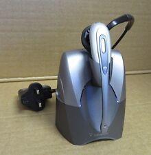 Plantronics CS60 Auricular Inalámbrico C y soporte de carga