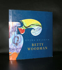 Betty Woodman # OPERA SELECTA # 1990, nm
