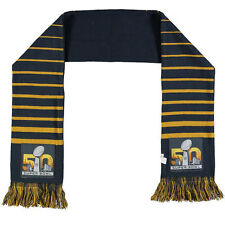 NFL Super Bowl 50 Scarf - Collectible