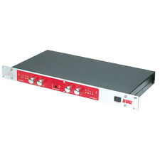 BBE 882i Sonic Maximizer Rack Mountable Signal Processor