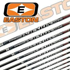 New Easton Injextion Shafts 1/2 dz will cut to length!