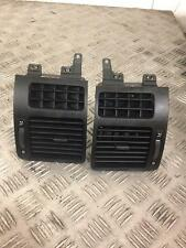 2006 1.6 BSE VW TOURAN MK1 MPV RIGHT AND LEFT AIRVENT AIR VENT