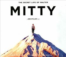 The  Secret Life of Walter Mitty [Original Motion Picture Soundtrack]...