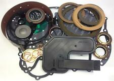 Mazda Tribute V6 CD4E Automatic Transmission Master Rebuild Kit