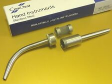 Dental/Implant Surgical Bone Collector 5 mm Collector Filter * ST CE * Ref:-5mm