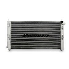 Mitsubishi Lancer Evolution X, 10 Performance Aluminium Radiator MMRAD-EVO-10