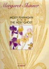 Molly Flanagan and the Holy Ghost-ExLibrary