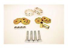 """High Lifter 2"""" Lift Kit Can-Am Defender CLK1000D-00"""