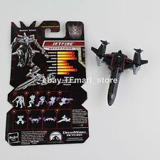 Transformers Movie ROTF Legends Jetfire