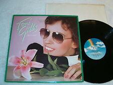 """Terri Gibbs """"I'm A Lady"""" 1981 Rock LP, Nice VG++!, Vinyl"""