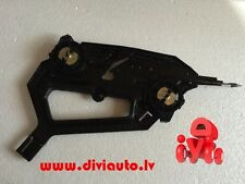 SKODA OCTAVIA MK2  RIGHT HEADLAMP HEAD LIGHT BRACKET 1Z0941340