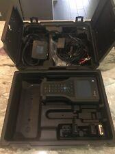 GM Tech 2 Scanner