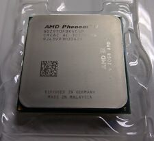 AMD Phenom II X4 970 Black Edition 3.5GHz CPU & 4GB DDR3-1600 CAS-9 RAM