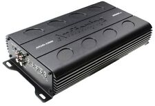 Audiopipe APMI-1300 Mini Design MONO Class D 1000 Watt Amplifier NEW