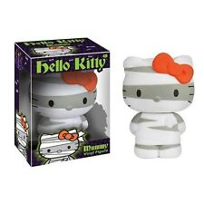 Hello Kitty Mummy Funko Pop! Vinyl Figure Halloween Sanrio NEW RETIRED