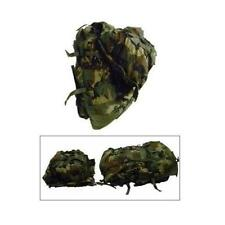 US Army Military G.I. CFP-90 Combat Pack Large with Detachable Backpack