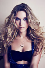Mind, Body & Soul by Joss Stone (Music CD, Virgin) - Very Good Condition!!!!