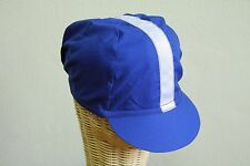 vintage cycling cap casual hat retro handmade plain thai bicycle outdoor summer