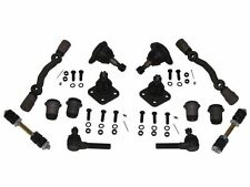 Front End Repair Kit with Ball Joints 1961 Ford Fairlane w/ Manual Steering