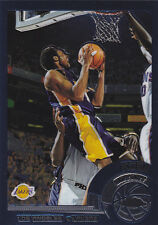 KOBE BRYANT, Lakers 02-03 Topps Chrome # 21
