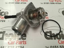 Vauxhall Astra G 1.4 1.6 Zafira A Thermostat and Seal MK4 90573326 1998-2004