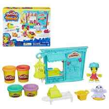 Play-Doh ~ Play-Doh Town ~ PET STORE by Hasbro