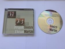Frank Sinatra W DEAN MARIN - Couple of Swells (2004) - MINT