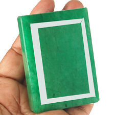 1149 Cts Igli Certified 100% Natural Museum Size Finest Green Rare Huge Emerald