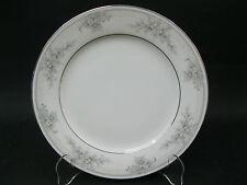 Noritake China Sweet Leilani Pattern Salad Plate Mint