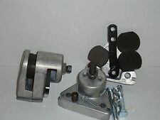 GO KART DISC BRAKE CALIPER KIT Manco 9597 Airheart MB1 Carlisle  ASW Carter DIY