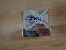Cymex Ultra Cold Sore Cream 2g