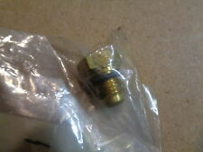 Genuine Polaris Air Valve Assy For All 1993-1999 & Other Sleds With Fox Shocks