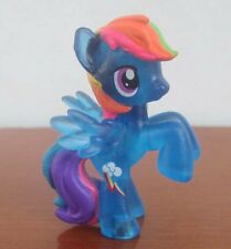 @216  HASBRO MY LITTLE PONY FRIENDSHIP IS MAGIC figure free shipping