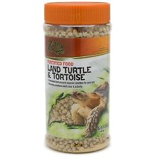 Zilla-Land-Turtle-and-Tortoise-Fortified-Daily Free Shipping
