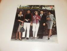 NAPOLI '59 - LE 20 CANZONI DEL FESTIVAL - LP RCA ITALY - VG++/EX-  Pizzi/Martino
