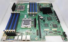 Intel S5520UR BB5520URR 12X13 LGA1366 DDR3  New Pull Server Board Only