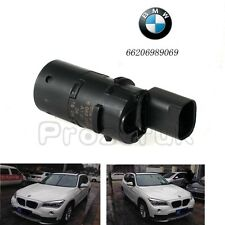 PDC Parking Sensor BMW E39 E46 E60 E61 E65 E66 E83 X3 X5 3 5 Series 66206989069