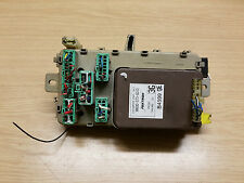 HONDA CIVIC FUSE BOX UNIT 38600ST3G010