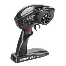 NEW Traxxas 4-Channel TQi Transmitter 6530