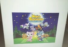 "Brand New in Box ""Skye"" Night Guardians Defenders of Dreamtime Night Light"