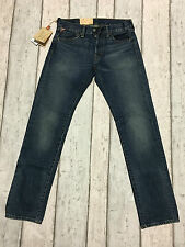 Jeans uomo Denim & Supply Ralph Lauren Taglia 36x32 Italian_Gentleman_Store