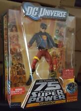 Superboy Trigon BAF DC Comics Classic 75TH Anniversary Action Figure Sealed New