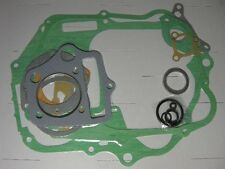 CHINESE ATV PIT BIKE UPPER START GASKET SET 100CC LIFAN SUN KAZUMA KINROAD JCL