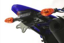 R&G De Cola Ordenada Para Yamaha YZ (F) de 250 a 450, todos los años