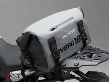 SW Motech Bags Connection Drybag 180 Waterproof Tailbag Triumph Tiger 1050 955i