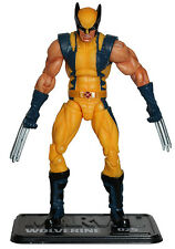 "Marvel Universe (3.75"") Astonishing Wolverine ""Series 16"" - Loose"