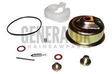 Carburetor Carb Rebuild Repair Kit For Honda HS1132 HS1332 HS1336i Snow Blowers