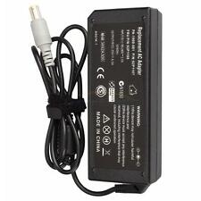 AC Power Supply Adapter for IBM Lenovo Thinkpad T400 T410 T420 T500 T510 Charger