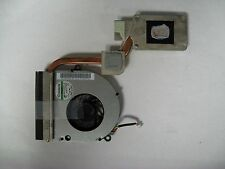 Acer Aspire 5532-5535 AMD CPU Cooling Fan  HeatSink DC280006LS0 (G107-11 7
